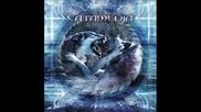 Catamenia - Coexistence Circle