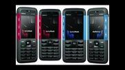 Deqn - Nokia