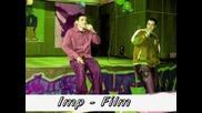Imp - Film