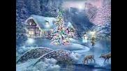 Весели Празници !!!