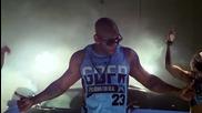 Flo Rida - G D F R feat. Sage The Gemini & Lookas ( Официално Видео )