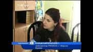 48 училища в Бургас затвориха врати заради грипа
