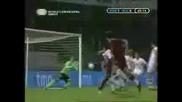 Португалия - България 2:0 (младежи 26.03.2008)