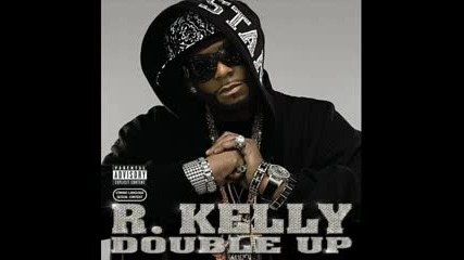 R. Kelly Ft. Chamillionare - Get Dirty