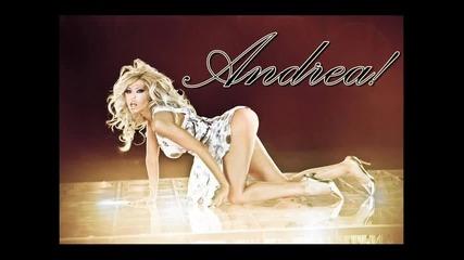 Андреа - и така нататък (cd Rip)