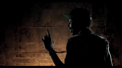 Wiz Khalifa - No Sleep ( Официално Видео )