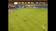 Най - великите футболни пропуски за всички времена!!!