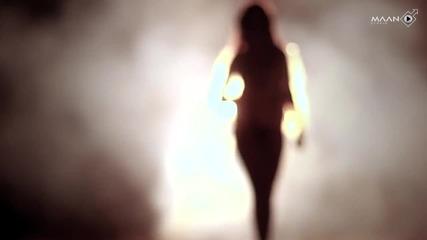 2o11 • Alexandra Stan- Get Back (asap) (maan Studio Remix)