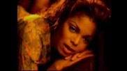 Janet Jackson - Any Time Any Place