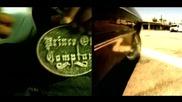 Mike Jones - My 6 - 4 (ft. Bun B and Snoop Dogg) - 2007 ( H Q )