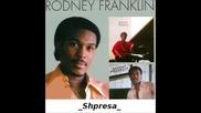 Rodney Franklin – Creation