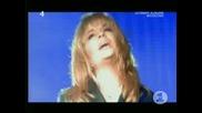 Leann Rimes - How Do I Live(prevod)