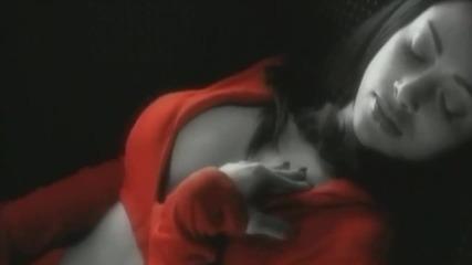 2pac - Безусловна любов + текст