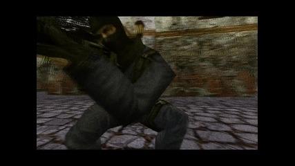 Project Bulgaria 3 [trailer] by myth