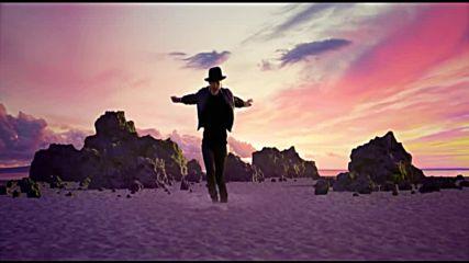Dan Balan feat. Matteo - Allegro Ventigo ( Official video 2018 )