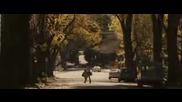 Хелоуин (2007) / Кратка Сцена