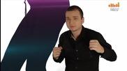 Деян - Тест ( Официално видео )