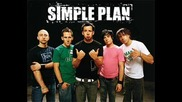Simple Plan - Your Love Is Lie
