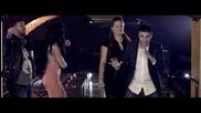 B.piticu _ Nicu Guta - Tu-mi oferi numai iubire (oficial Video)