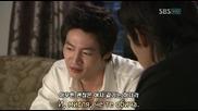 Get Karl, Oh Soo Jung еп.12