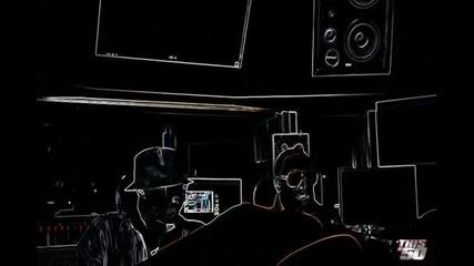 Jeremih x 50 Cent - Down On Me - 3d Version