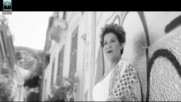 Giota Negka - Oxygono - Official Music Video