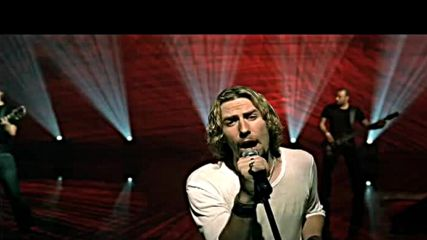 Nickelback - Far Away - Посветена