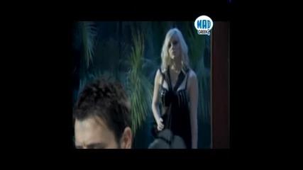 Nikos Vertis - Den Teliosame [hq]