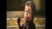 Анимация - Pixar - One Man Band