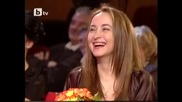 тъпаците - кумиците по Бтв 23.04.2010г !!!