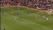 На този ден през 2011г. Ашли Йънг подписа с Ман Юнайтед! Не му отне много време, за да избухне!