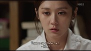 [easternspirit] I Remember You (2015) E12 2/2