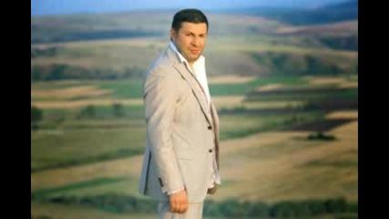 New !!! Тони Стораро - Мъртва си за мене (official Song) (cd Rip) 2011