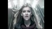 Seryoga feat. Alexa - Pozovi mena (hq)