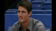 One Tree Hill S6 Ep05 Youve Dug Your Own Grave, Now Lie in It - [part 2]