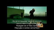 Shereefa Ft.ludacris - Need A Boss (bg Sub)