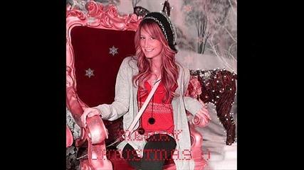 Disney Channel Christmas