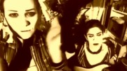 Shakespear's Sister - Top 1000 - Hello - Hd