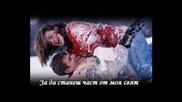 Woman In Love - Barbra Streisand - Превод