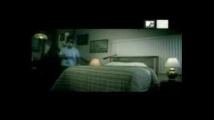Lil Jon Feat.ice Cube