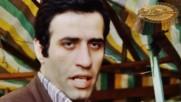 Esif Afsar Zuhtu 1976 Yesilcam Film Muzikleri Merakli Kofteci Zuhtu Kemal Sunal 2018 Hd