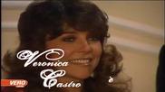Дивата Роза - Мексикански Сериен филм, Епизод 44