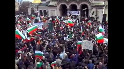 България ще освободим !!! За победа идва време !!!