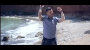 Giannis Prountzos - Methisa (official Video Clip) (hd)