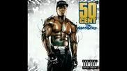 50 Cent , The Massacre Album