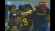 27.01 Атлетик Билбао - Барселона 1:1 Кркич