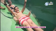 Action Aquapark - в слънчев бряг