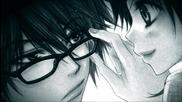 Тeru & Kurosaki - Smile