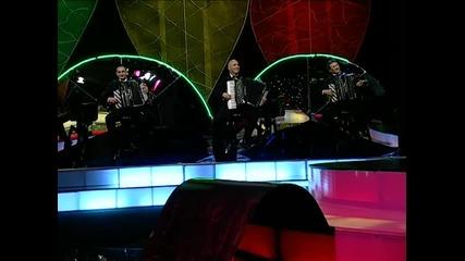 DANKA - DUGA NOC - (BN Music - BN TV)