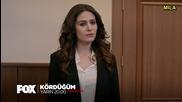 Гордиев възел еп.13 трейлър2 Руски суб. с Ибрахим Челиккол
